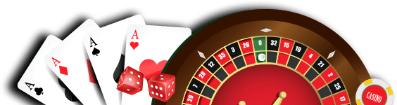 footer-roulette