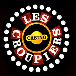 les croupiers casino old and new